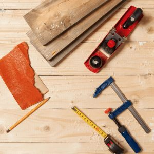 beehivehomes-woodworking-tools